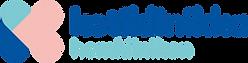 Kotiklinikka_logo_FI_RGB.png