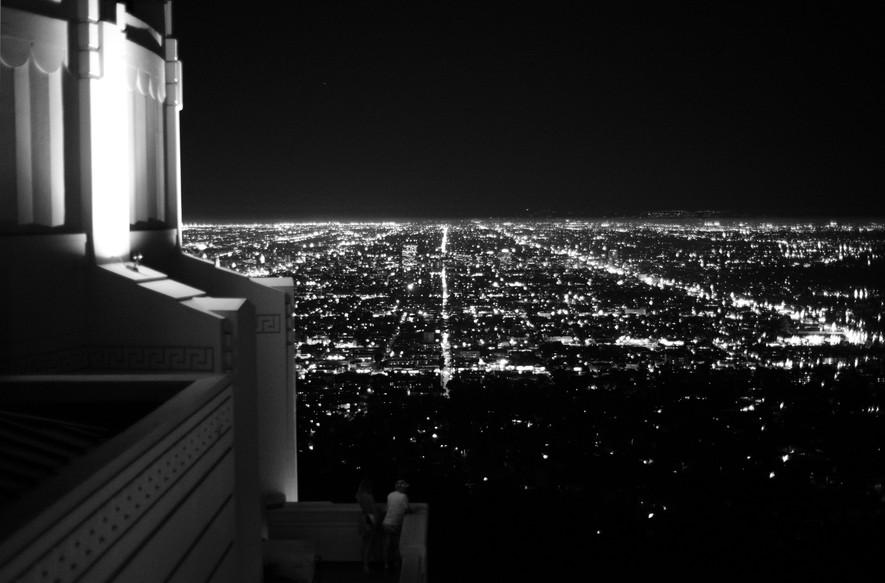 Observatory_9471.jpg