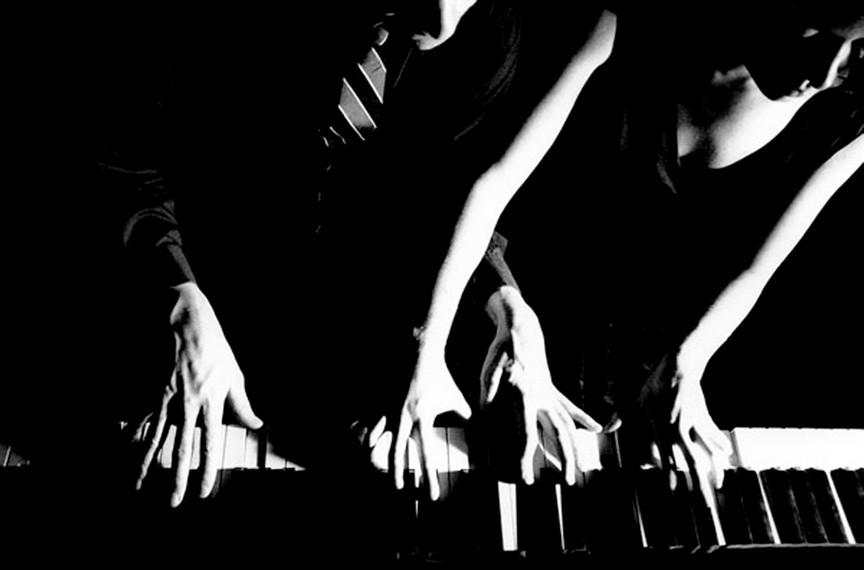 Piano_Goss.jpg