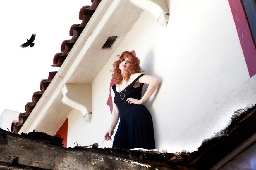 Alexandra+Breckenridge_7772.jpg