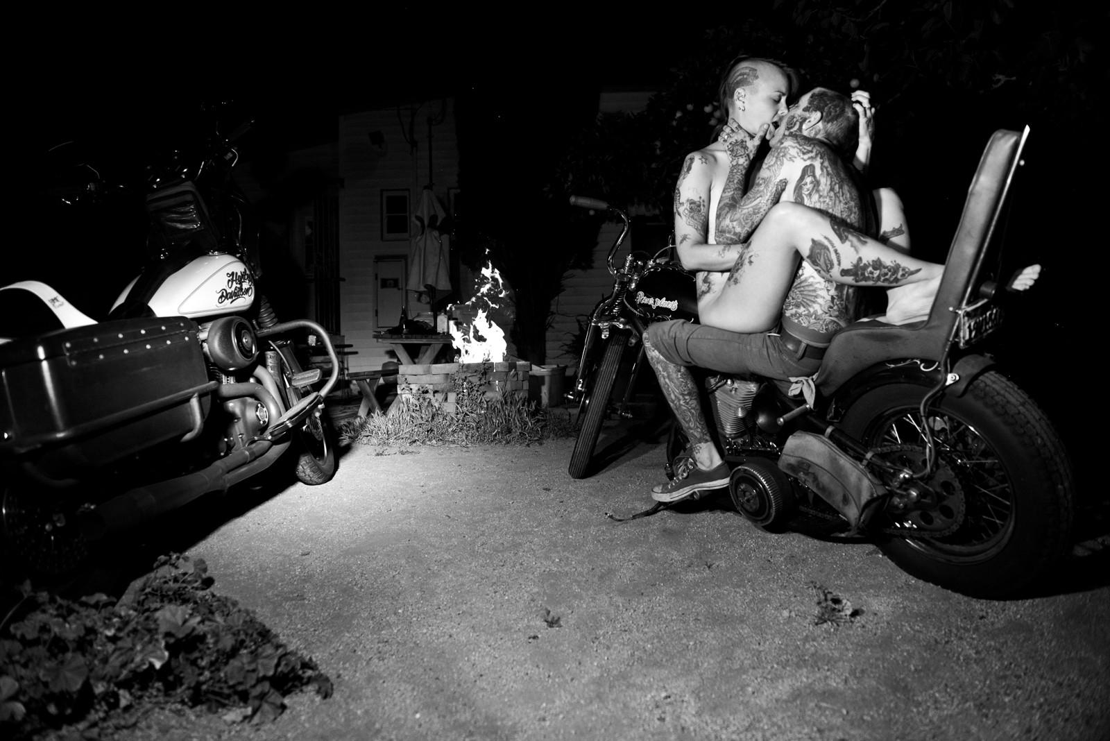 Courtney & Candy.jpg