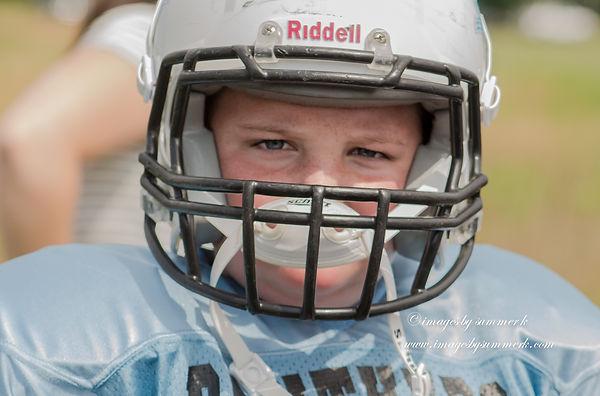 Gavin's Football-5.jpg