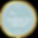 NAPCP Logo