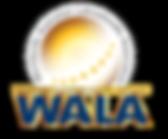 WALA Labradoodle Breeder