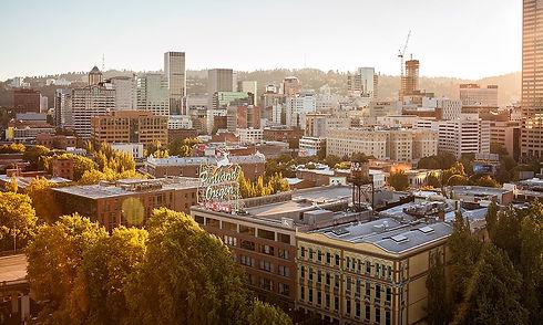 Portland-drone-photography-1200x720.jpg