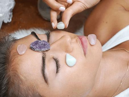 Terapias naturales que ayudan a conseguir el equilibrio