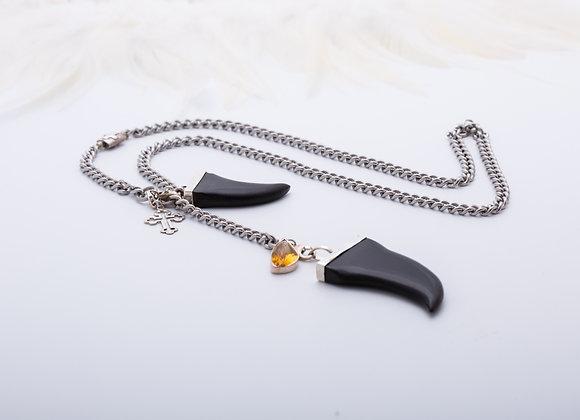 Collar Satsang