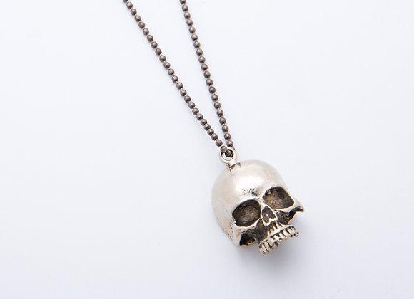Cadena skull