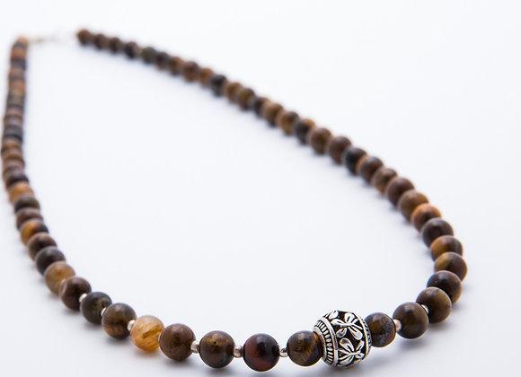 Collar Lombok