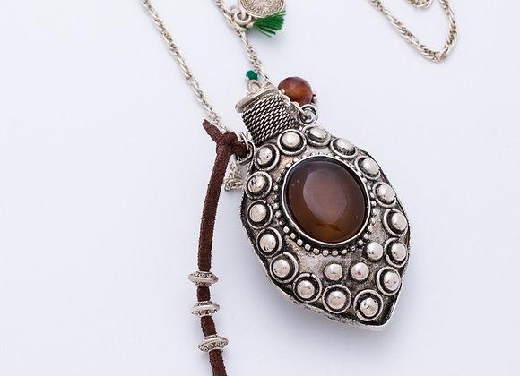 Collar Rajastaní
