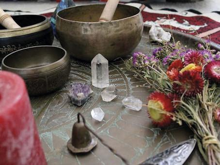 5 Consejos para el cuidado de joyas