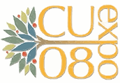 cuexpo08.png