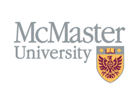 New Institutional Member – McMaster University shares about their CBR initiatives