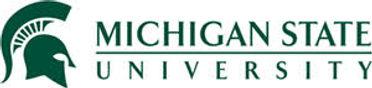 MSU logo.jpg