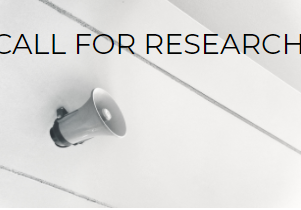 SSHRC Funding Opportunity: Race, Gender, and Diversity Initiative