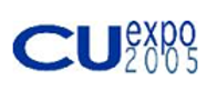 cuexpo2005.png