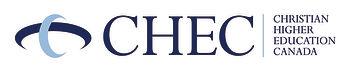 CHEC_final Logo jpg.jpg