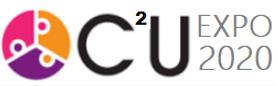 C2U Expo logo 2020.PNG