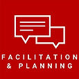 Facilitation & Planning.jpg