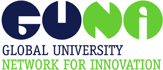 guni logo.png