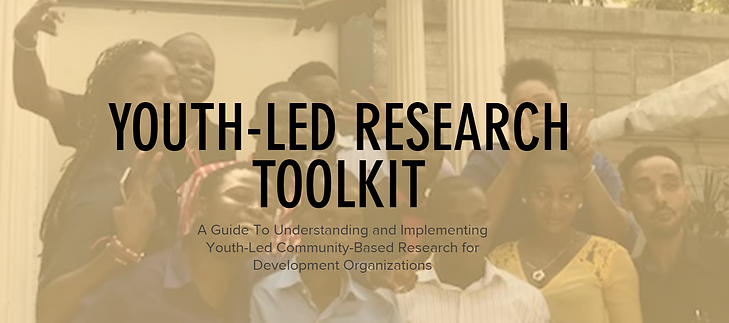 Youth-led research.PNG