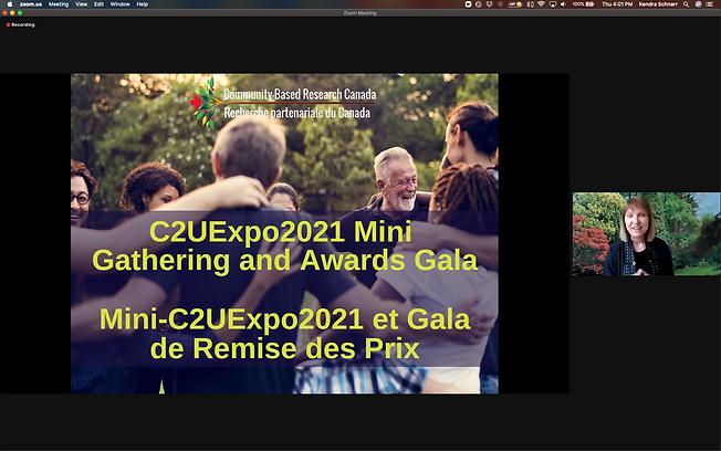Screen Shot 2021-05-06 at 4.01.45 PM.png