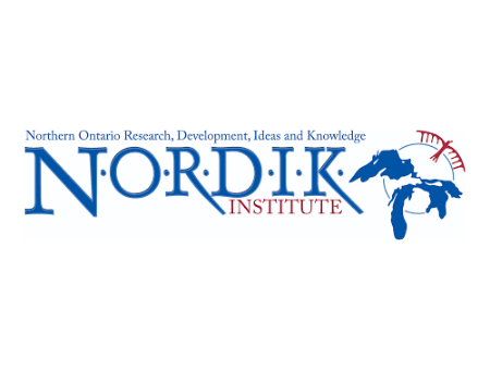 New Institutional Member – NORDIK Institute shares about their CBR initiatives