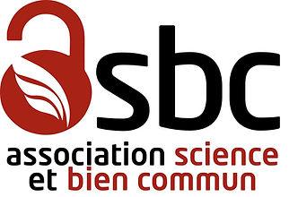 Logo_Association_science_et_bien_commun.