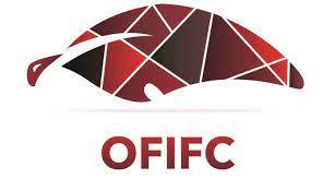 OFIFC logo.jpg