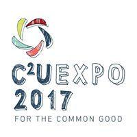C2UExpo 2017.jpg