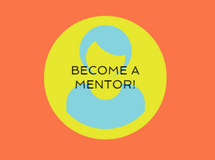 Become an Evaluation Mentor for Refugee Programs in Canada