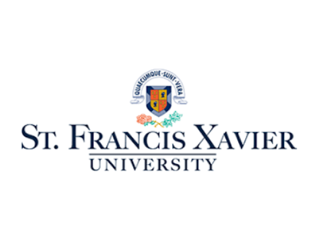New Institutional Member – St Francis Xavier shares about their CBR initiatives