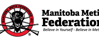 Unpacking cannabis use and mental health in ManitobaMetis communities