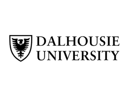 NEW INSTITUTIONAL MEMBER – DALHOUSIE UNIVERSITY SHARES ABOUT THEIR CBR INITIATIVES