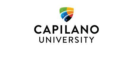 CapU_logo6.jpg