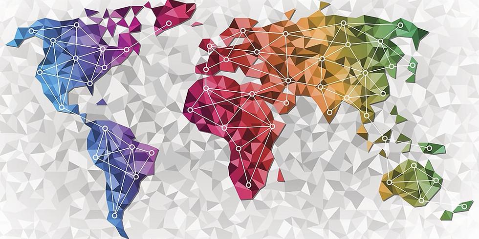 CBRCanada Webinar: International Panel on Decolonizing Community-Based Research