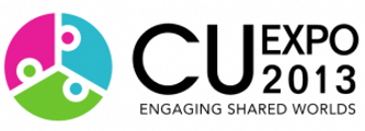 cuexpo13-300x108.png