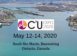 Conference: C2UExpo 2020 - Save the Date!