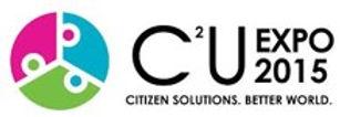 C2UExpo2015_logo.jpg