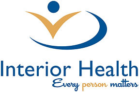 interior health authority.jpg
