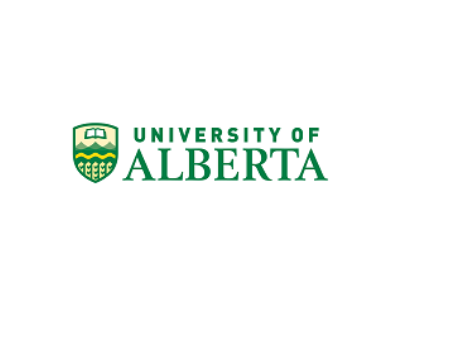 New Institutional Member – University of Alberta shares about their CBR initiatives