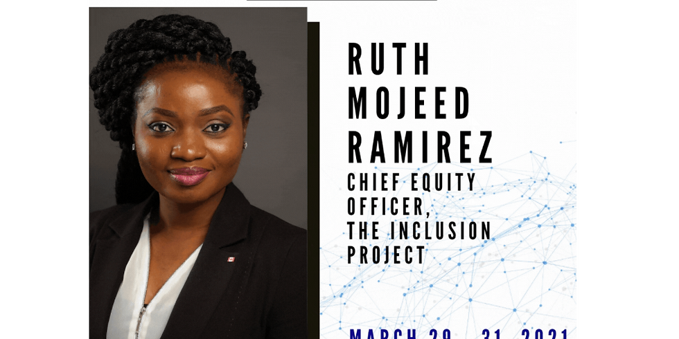 Employment Equity Partnership Roundtable 2021