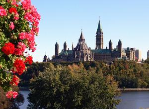 Workshop: Evaluating Refugee Programs - Ottawa