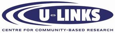 ulinks logo.jpg
