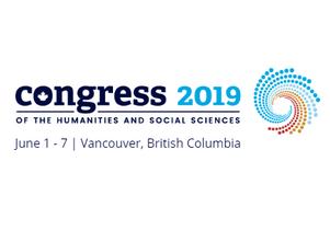 Event: CCBR at SSHRC Congress