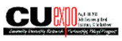 cuexpo2003.png