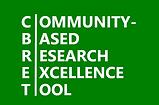 CBRET logo Green.png