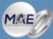 new MAE logo.png