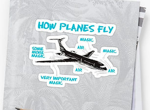 how planes fly.jpg