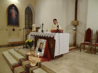 Праздник св. Дона Боско в Туле